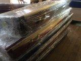 гробы ткань без ручек от 4400